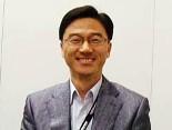 charlie-park-vice-president-of-samsung-korea