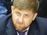chechen-president-ramzan-kadyrov
