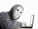 cyber-attack-hacker