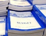 federal-budget