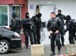 french-gangster-redoine-faid