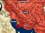 iran-earthquake-nuclear