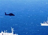 israel-navy-drone-shot-down