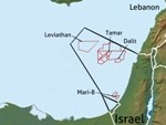 israele28099s-offshore-gas-reserves