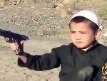 kid-islam