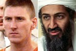 mcveigh_bin_laden
