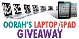 oorah-laptop-giveaway