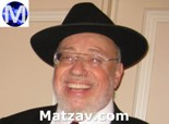 rabbi-mallen-galinsky