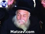 rabbi-moshe-zev-feuerstein