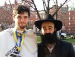 rabbi-yossi-zaklos