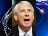 republican-sen-roger-wicker