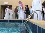 saudi-qaeda-rehab-center