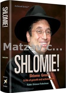 shloime-gross