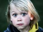 staring-kid-baby