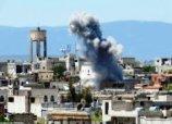 syria-israel-bomb