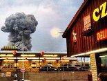 texas-explosion