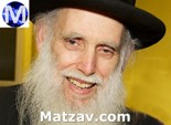 rav-aharon-feldman-6