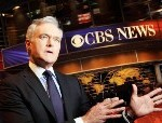 cbs-anchor-scott-pelley