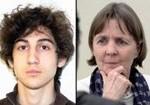 dzhokhar-tsarnaev-and-defense-attorney-judy-clarke