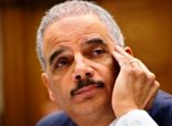 eric-holder