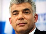 finance-minister-yair-lapid