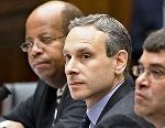former-irs-chief-shulman