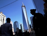 freedom-tower-world-trade-center