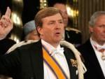 holland-king-willem-alexander