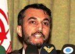 irans-deputy-foreign-minister-hossein-amir-abdollahian