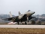 israel-plane-fighter-jet