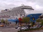 norwegian-breakaway-ship