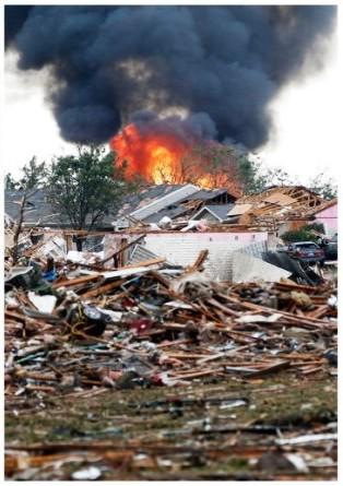 oklahoma-tornado1
