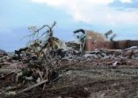 oklahoma-tornado3