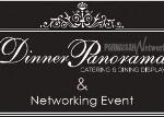 parnassah-expo-dinner