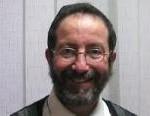 rabbi-avraham-edelstein