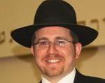 rabbi-benjamin-geiger