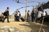 rafah-crossing-sgypt-gaza