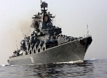 russian-warship