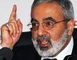 syrian-information-minister-omran-al-zoubi