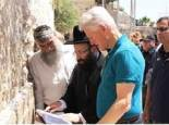 bill-clinton-at-kosel