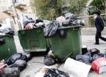 bnei-brak-garbage