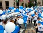 celebrate-israel-parade