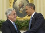 chilean-president-sebastian-pinera-obama