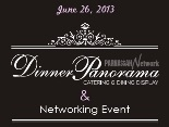dinner-panorama-learn-and-network