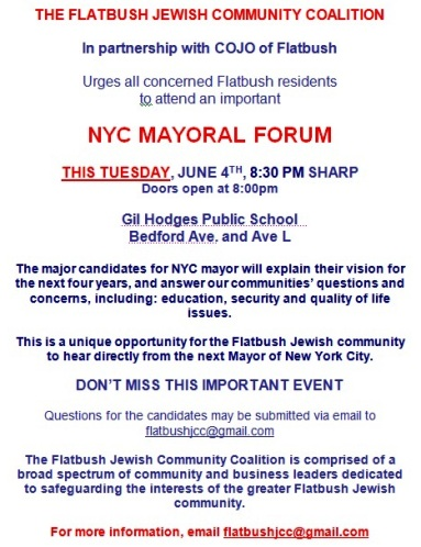 flatbush-jc-coalition-mayoral