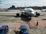 flight-plane