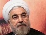 iran-hassan-rowhani