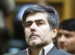irans-nuclear-energy-chief-fereydoun-abbasi-davani