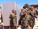 israel-seizes-bedouin-mans-toilet-in-west-bank-after-deeming-it-illegal