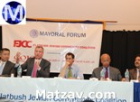 nyc-mayor-candidates